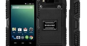 Evolveo Stronphone D2 Mini