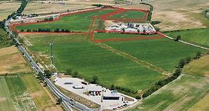 sprzedaż nieruchomości nierolnych, KOWR, nieruchomości, sprzedaż ziemi