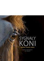 Sygnały koni